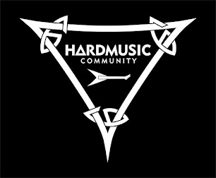 666hardmusic community