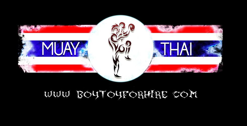 BoyToy 2014