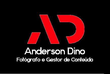 Anderson Dino