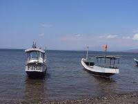 http://fularos.blogspot.com/2011/09/tabuhan-island-banyuwangi.html
