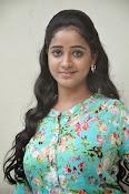 Aishwarya photo shoot gallery-thumbnail-20
