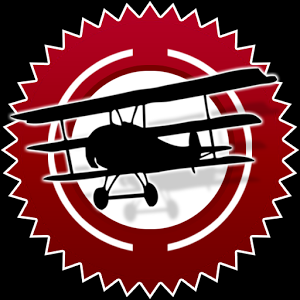 Sky Baron's War Of Planes Mod Apk Data