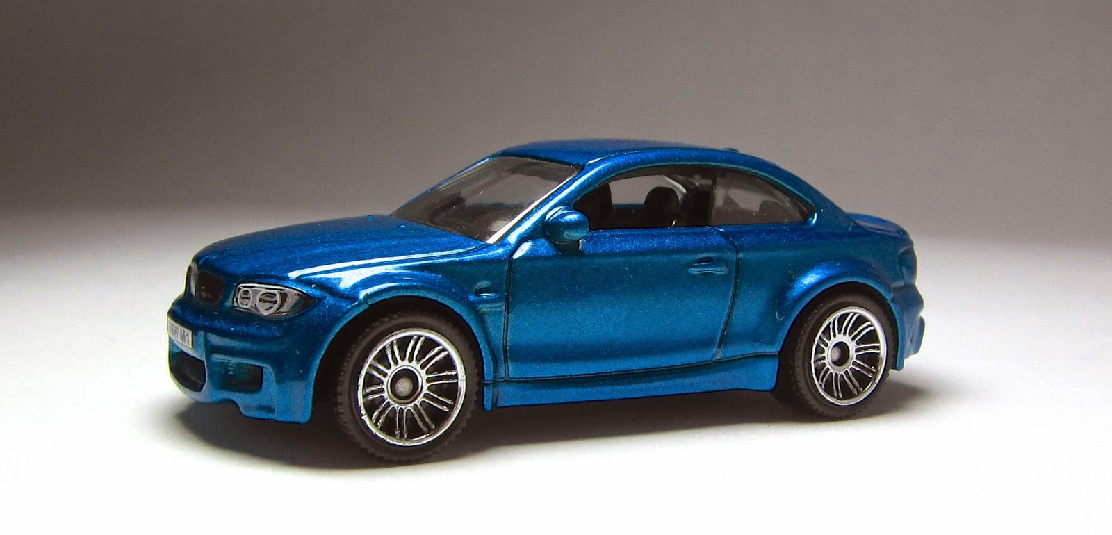 New Matchbox Cars 2015 | Autos Post