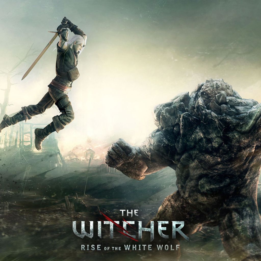 http://4.bp.blogspot.com/-nhycgnAzKN4/T-BdJu2NMII/AAAAAAAADBo/IfdgjpsvgGs/s1600/the-witcher-2-assassins-of-kings-ipad-2-ipad-wallpapers-4.jpg