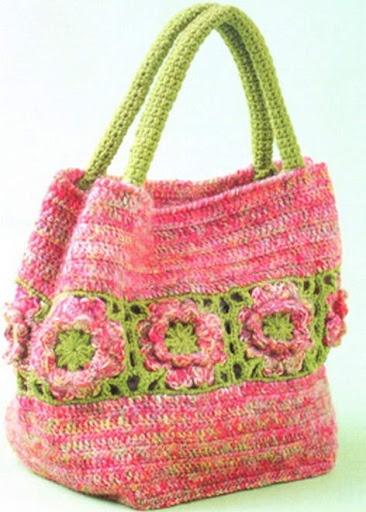 zenske-torbe-slike-elegantne-pletene-torbe-015