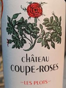 Notre vin de la semaine est un très bon rouge bio de l'appellation Minervois !