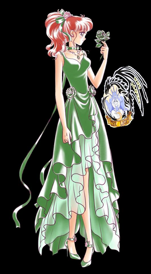 PrincessJupiter-PNG