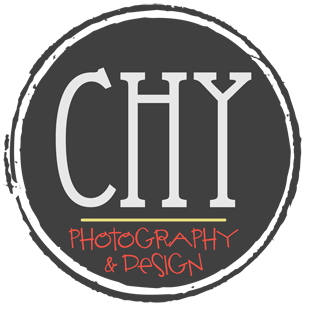 Chy Design & Photography