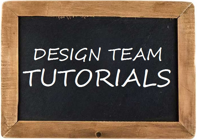 Check out the dozens of inspirational mini album tutorials on this blog...