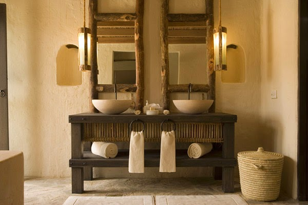 meuble salle de bain bois fait maison leidschendamfysiotherapie. Black Bedroom Furniture Sets. Home Design Ideas