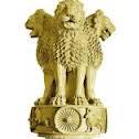 APVVP Andhra Pradesh Vaidya Vidhana Parishad  Recruitment For 575 Posts apvvp.ap.nic.in