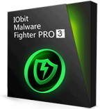 IObit Malware Fighter 3.1 PRO Full Serial Keys