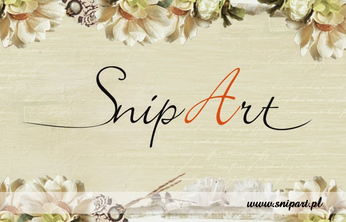 www.snipart.pl