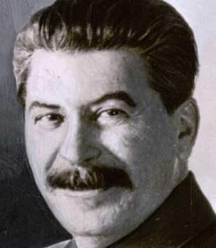 http://4.bp.blogspot.com/-ni5HnwCvdtk/TZ_g4Eqds0I/AAAAAAAAAL0/6d0Sl5dIuNY/s1600/stalin_smiling_smaller.JPG
