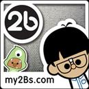 Explore 2Bs
