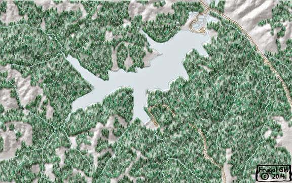 Map038e Winter