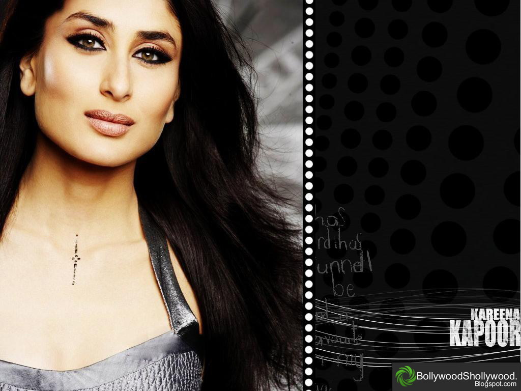 Kareena Kapoor Dark Background Wallpaper1 - Kareena Kapoor Hot Dark Background Wallpapers