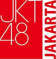 Download JKT48- Hikoukigumo (Clean Version)