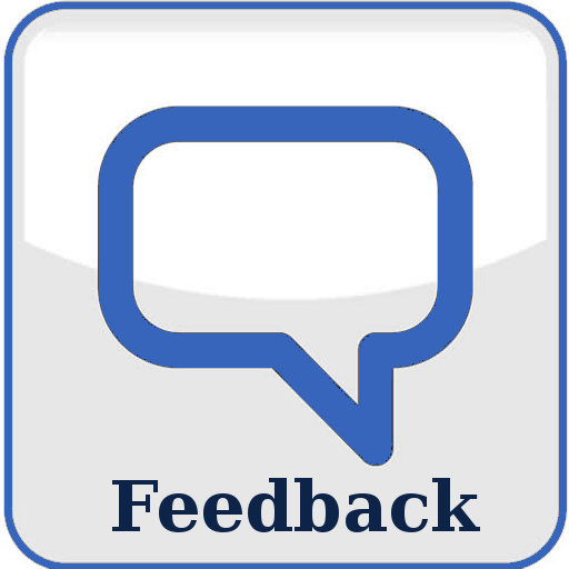 My Learning Journey: Acting upon feedback