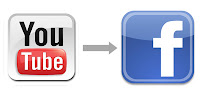YouTube For Facebook Pages