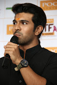 Ram Charan latest photos-thumbnail-12