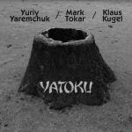 Yuri Yaremchuk / Mark Tokar / Klaus Kugel