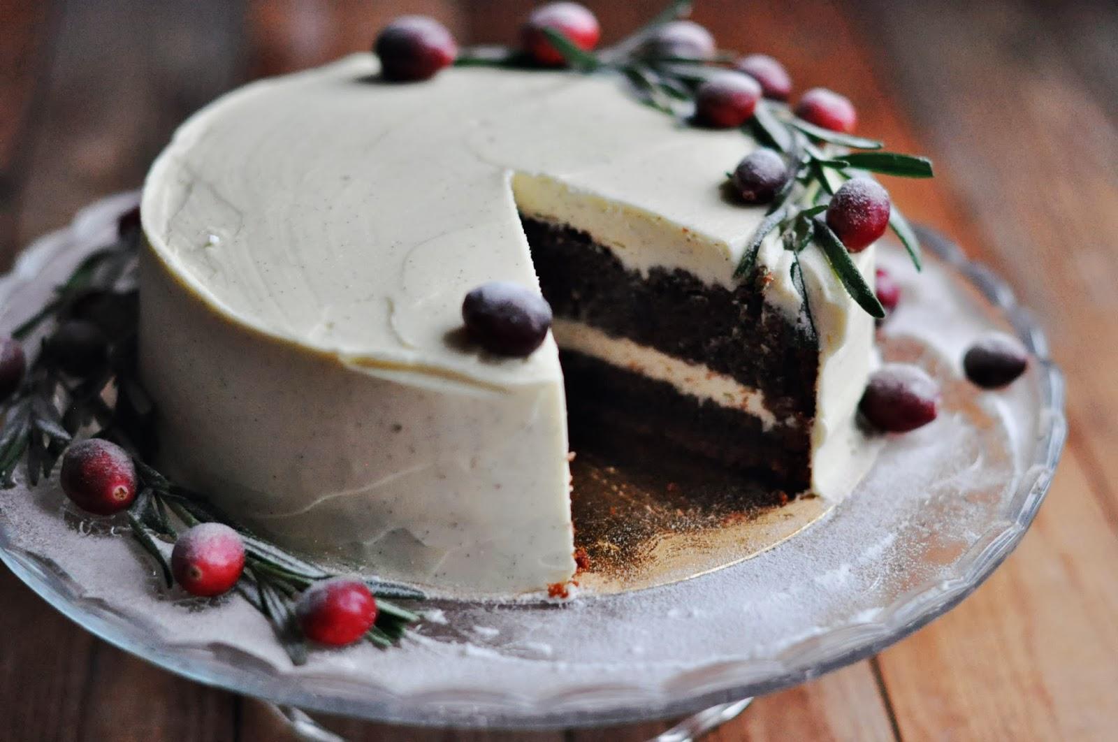 Как сделать шоколадный крем для торта рецепт