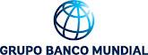 EL BANCO MUNDIAL / COLOMBIA