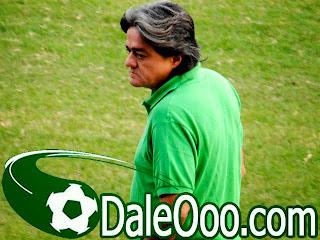 """Oriente Petrolero - José Ernesto """"Keko"""" Álvarez - Presidente de Oriente Petrolero - DaleOoo.com web del Club Oriente Petrolero"""