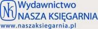 http://nk.com.pl/z-jednej-gliny/1925/ksiazka.html#.U2fvv6LZnIw