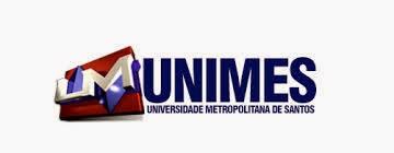 Unimes Virtual Boleto - Como Imprimir Boleto Unimes