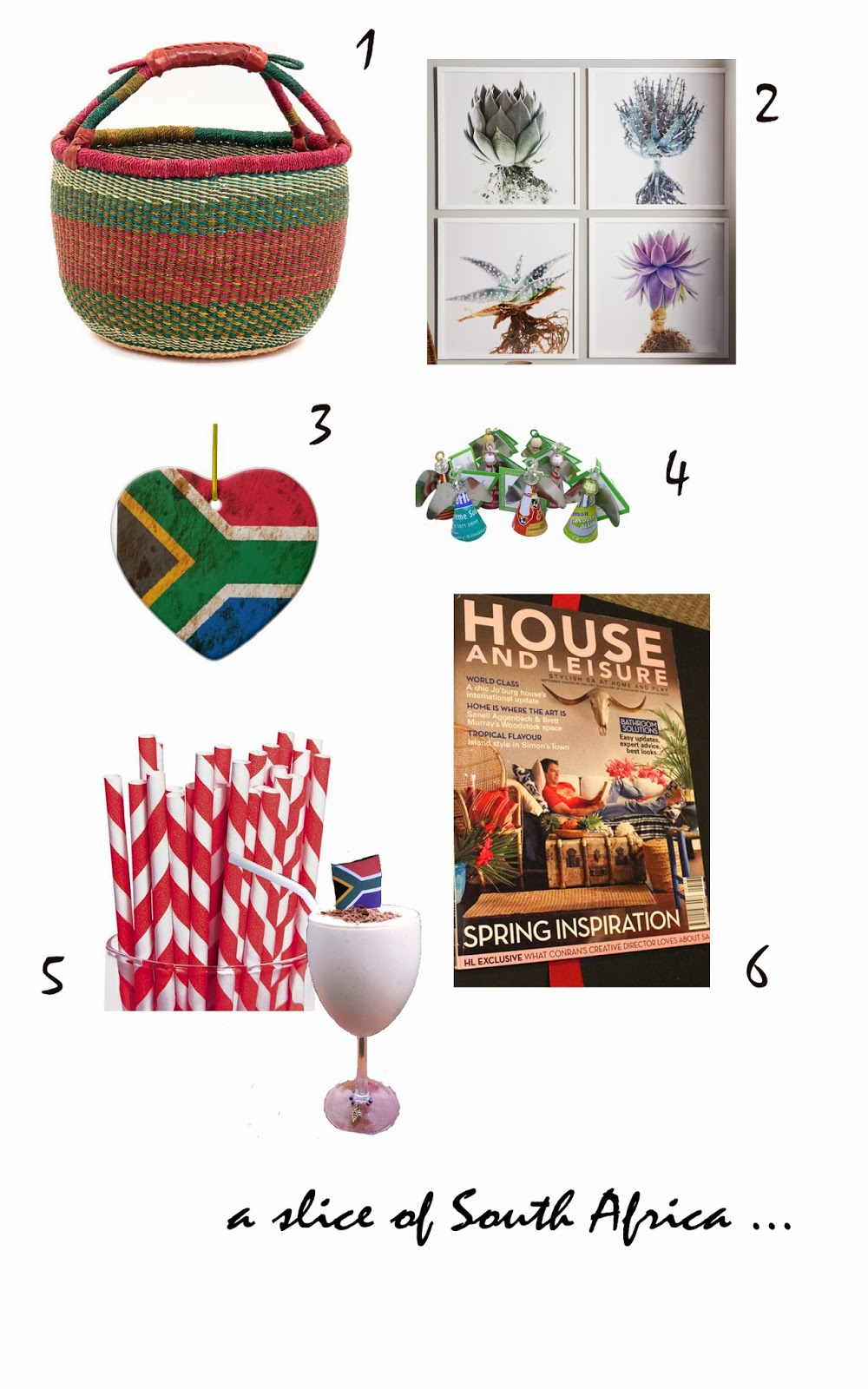 Christmas gifts for her south africa