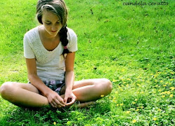 Una vez dijiste que me amabas , cuando al poco tiempo aprendiste a ser bipolar.