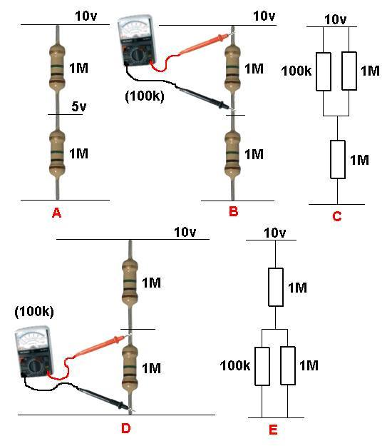 Vga To  ponent Wiring Diagram besides Puch Monza Wiring Diagram moreover Testing Electronic  ponents 8 as well Vga Wiring Diagram For Pc To Tv additionally Rfconns. on hdmi electrical schematic
