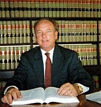 Edward J. Chandler, Esq.