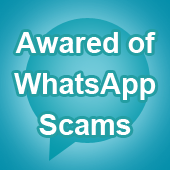 Be-Awared-of-WhatsApp-Scam-Messages