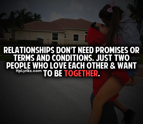 Top 10 Stuffs: Best Girlfriend Quotes With Images