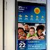 Samsung Galaxy S3 Release Date and Photo Unveiled?! Could This Be Samsung's 2012 Flagship Phone?