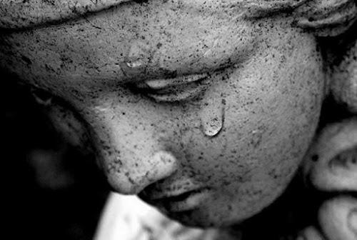Θερμά συλλυπητήρια για την ξαφνική απώλεια της Λίτσας Ζερίτη