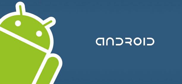 Android lidera el mercado, iPhone es alcanzado por Windows Phone