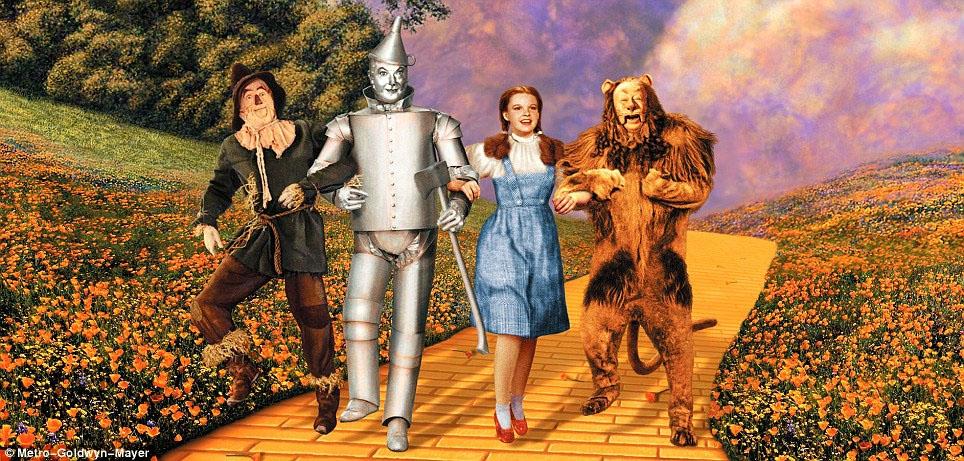 Resultado de imagen de Resultado de imagen de Escenas de la legendaria película de Hoz