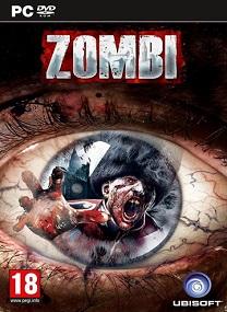 http://4.bp.blogspot.com/-niKU9Q6-JbI/VdV00DIQG5I/AAAAAAAAFBM/BU3lan5XsKk/s1600/zombi-pc-cover-www.ovagames.com.jpg