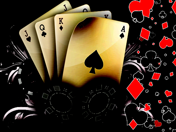 online free casino joker poker
