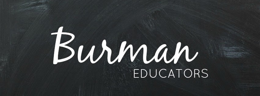 Burman Educators