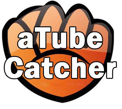 descargar atube catcher ultima version 2013