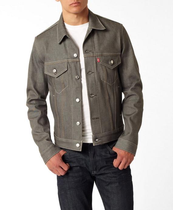 Levis jeans for men 2013