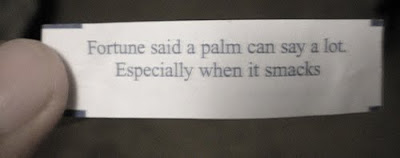 Funny-Fortune-Cookie-Quote