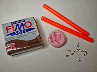 http://ilpuntob-lemaniinpasta.blogspot.it/2013/10/give-away-fimo.html#comment-form