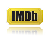 The Impossible IMDb Movie Info