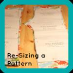 http://nap-timecreations.com/2012/04/my-pajama-obsession-resizing-pants.html